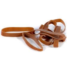 Nieuw: IEZZY Pack elastieken