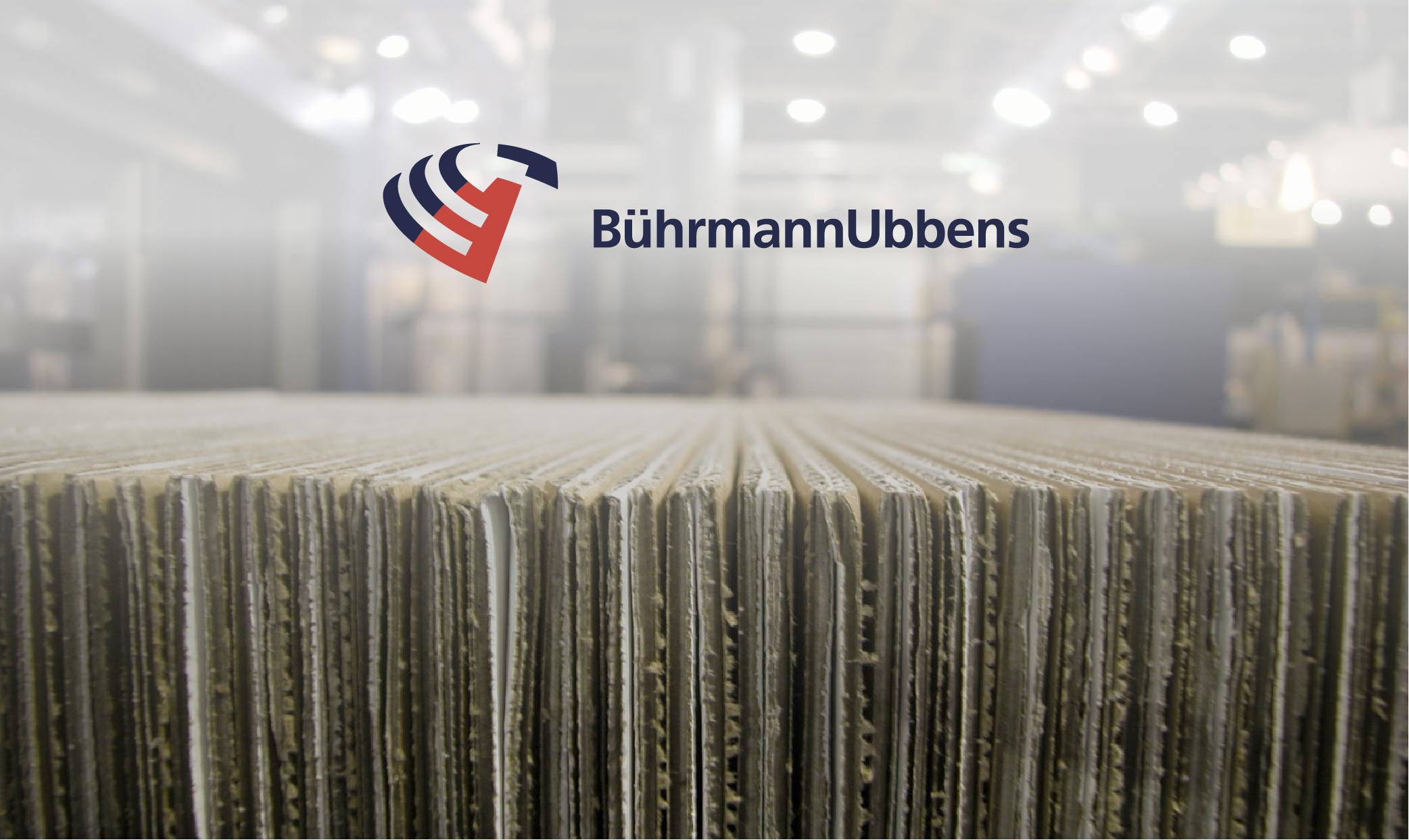 BührmannUbbens